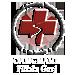 OAMGMAMR Filiala Gorj Logo